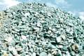 Đầu tư khai thác Mỏ đá Cơn Tria - Kỳ Anh - Hà Tĩnh